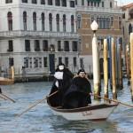 Венеция аристократическая, где проникнуться атмосферой Ренессанса