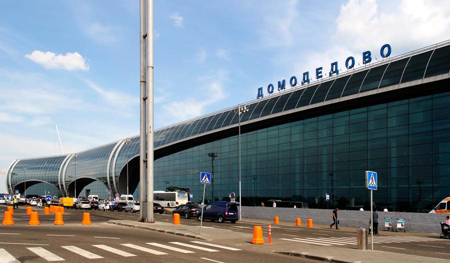 airport-domodedovo-9879