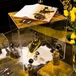 Парфюмерные бутики Рима: где купить в Риме селективную парфюмерию