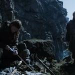 Исландия. По следам «Игры престолов»: где снимался 4-й сезон?