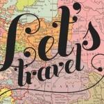 Гороскоп для путешественников: 31 марта — 6 апреля