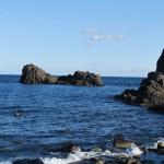 Ачитрецца: Сицилия без туристических прикрас