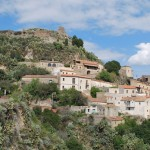 Деревня Савока (Savoca): по местам съемок «Крестного отца»