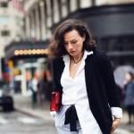 12AM by Irina Chernyak: первый бренд одежды для стильных путешественниц