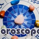 Гороскоп для путешественников: 26 мая — 1 июня