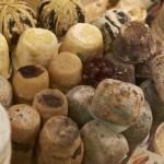Флорентийский Mercato Centrale: главный продуктовый рынок Флоренции
