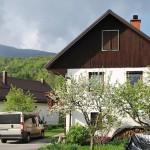 Летний отпуск в Словении: достопримечательности, пляжи и чудеса природы