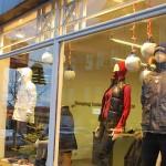 Шопинг в Исландии: полезные покупки, без которых не обойтись