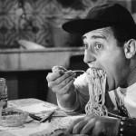 Обед по расписанию: как работают рестораны Италии