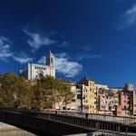Коста-Брава: что посмотреть и чем заняться на каталонском побережье