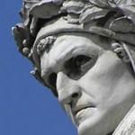 Италия: по местам Данте Алигьери