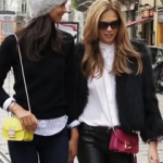 Видео: Милан и street-fashion в рекламной кампании Furla