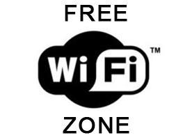 672-1-grande-1-free-wifi