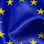 Краткосрочные визы в Европу будут выдавать на границе