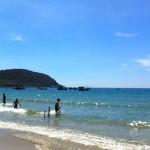 Вьетнамский курорт Ньячанг: чем заняться