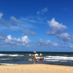 Фукуок: чем заняться на вьетнамском острове