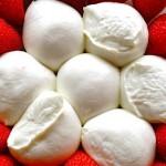 Кухня региона Кампания: что стоит попробовать