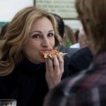 Что стоит съесть в Неаполе?