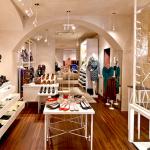Шопинг в Риме: все лучшие магазины итальянской столицы