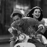 10 позитивных привычек итальянцев, которые стоит перенять россиянам