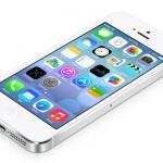 Американские iPhone можно будет законно разлочить в США