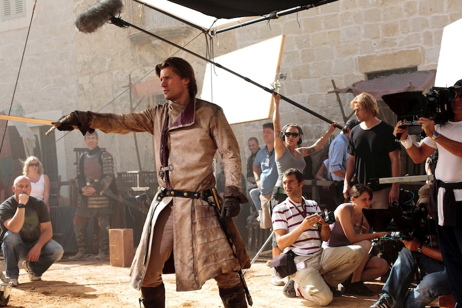 game-of-thrones-filming-pictures-5