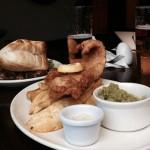 Блюда шотландской народной кухни: пища суровых горцев