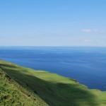 Остров Скай (Skye) — самые красивые виды Шотландии