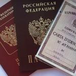 Как декларировать второе гражданство и вид на жительство в другой стране: рассказываем в деталях