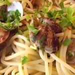 Что есть в Кьодже (Chioggia): главные блюда итальянской Адриатики