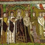 Равенна: достопримечательности города, византийские мозаики и искусство арианцев