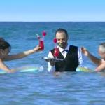 Забавное видео об итальянском регионе Марке: Марке не покинет вас
