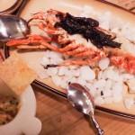 Где поесть в Барселоне: правильные места с вкусной едой