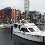 Мальмё (Malmö): интересные места и развлечения города