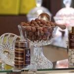 Лучшие кондитерские Швейцарии: где отведать настоящий швейцарский шоколад
