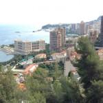 В княжестве Монако 2015 год станет «Годом России»