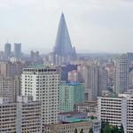 Россия и Северная Корея обсуждают возможную отмену визового режима