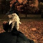 Хэллоуин: к истории вопроса