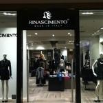 Шопинг в Италии: магазины Rinascimento — стильные вещи по приятным ценам