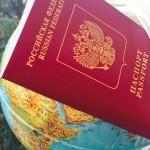 Свершилось! Шенгенские визы будут выдавать прямо на границе