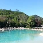 Отдых в Монтегротто-терме: СПА и посещение Вероны, Венеции и Падуи