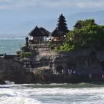 Индонезия отменяет визы для россиян