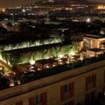 Где остановится в Барселоне: отель H1898 в колониальном стиле