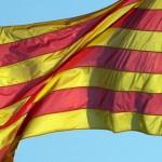 Каталонцы высказались за отделение от Испании