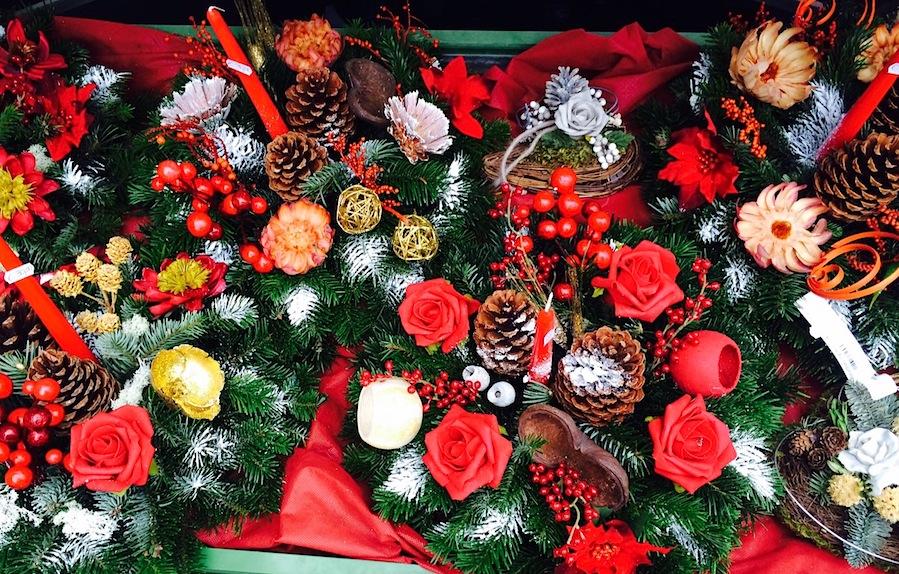 Рождество, Christmas, Xmas, рождественские украшения