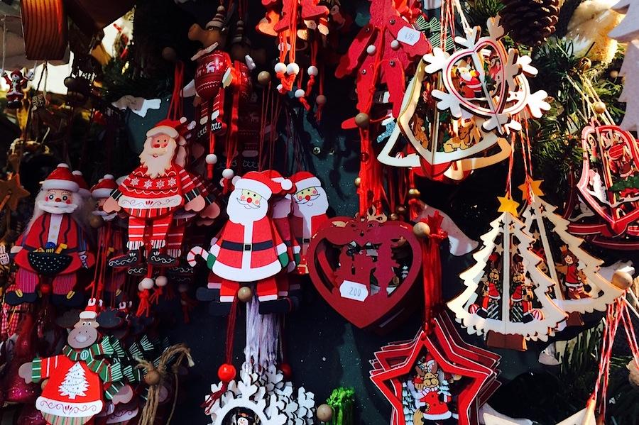 елочные игрушки, декор, рождественский декор, рождество, christmas, xmas