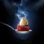 Лучшие рестораны региона Женевского озера: от высокой кухни до традиционной