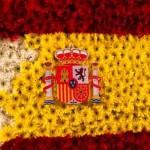 Испанский язык: разговорник для кафе и ресторанов