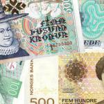 Деньги в Скандинавии: как платить и какую валюту везти c собой?