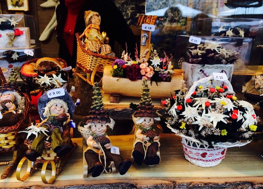елочные игрушки, рождественский декор, christmas, xmas, Рождество